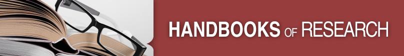 Handbooks of Research