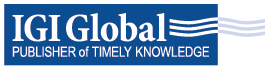 IGI Global: eEditorial Discovery®