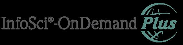 InfoSci-OnDemand Plus