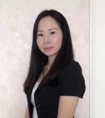 Jiayan Fu