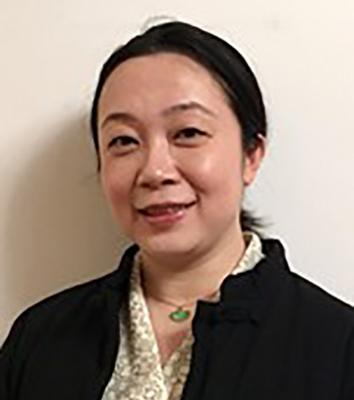Lingxi Kong