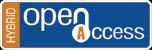 Hybrid Open Access