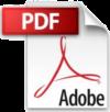 License Agreement PDF