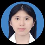 Rongrong Ji