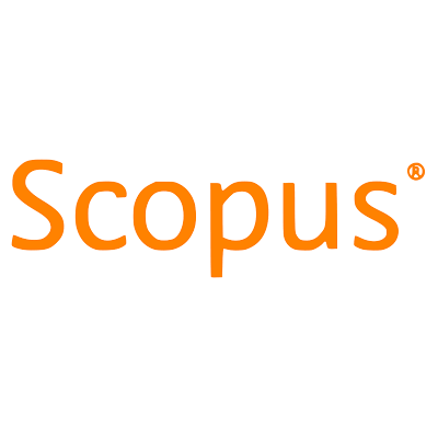 Scopus® CiteScore