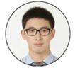 Wenlong Liu