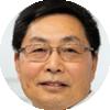 Valerie-Zhu-Headshot