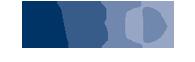 Australian Business Deans Council (ABDC)