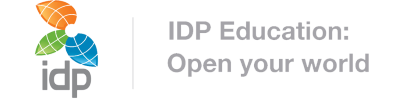 Database of Research on International Education (DRIE)
