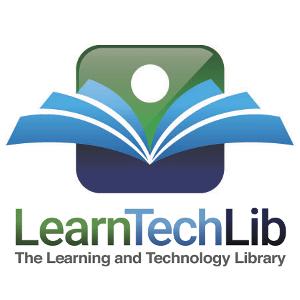 LearnTechLib