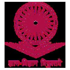 UGC-CARE List (India)