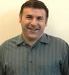 Dr. Bartolacci