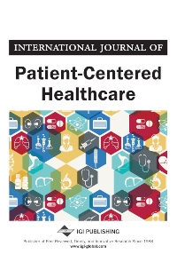 IJPCH-Cover-Image