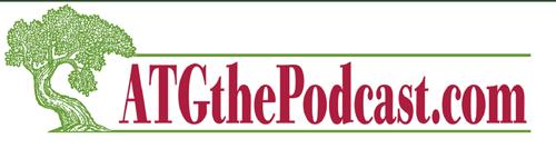 Against the Grain Podcast