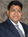 B.B. Gupta