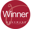 Gourmand Award