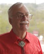 Dr. Jeremy Horne