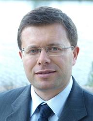 Prof. Joel JPC Rodrigues