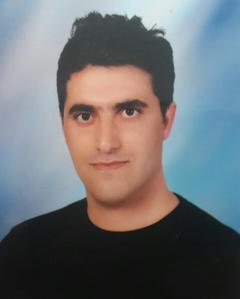 professional headshot of Dr. Cakirtas