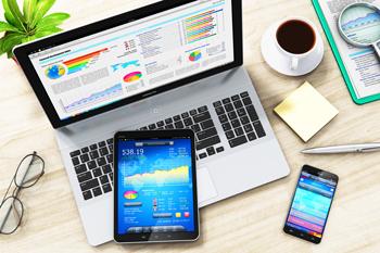tablet, technology, creativity