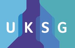 UKSG-Logo