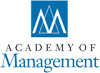 American Academy of Management