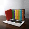 Library Enhancement: Convert Print Books to E-Books