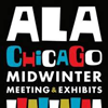 Join IGI Global at ALA Annual 2015 in Chicago at Booth #2226