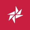 ALJ Logo
