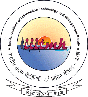 Blockchain Technology Workshop Features IGI Global Title