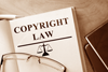 image of copyright laws