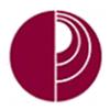 csu-dominguez-hills-logo-t.png