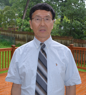 IGI Global Awards The 2016 InfoSci®-Journals Distinguished Fellowship To Dr. John Wang