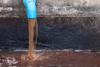 Flint's Contamination Crisis Continues