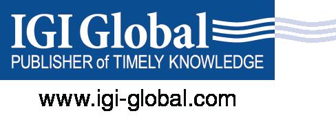IGIGlobal