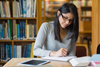 Improving Scholarly Writing Of Graduate Students And Faculty