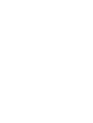 Infosci-OnDemand