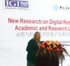 IGI Global Editor Travels To Myanmar