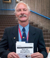 Strang 2016 Award