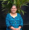 Dr. Neeta Baporikar