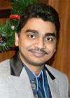 Dr. Nilanjan Dey