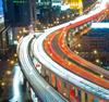 Technology Innovation Spotlight: CHINA