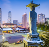 Technology Innovation Spotlight: KOREA