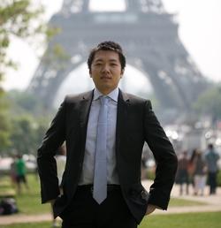 Dr.Sheng
