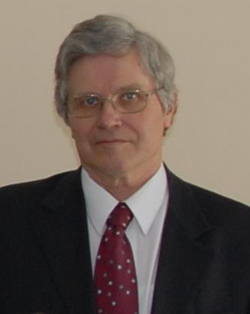 professional headshot dr. sleptsov