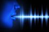soundwaves, Lyrebird, voice technology, artificial intelligence, voice software