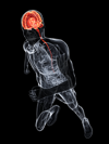 Sports Doping And Brain Stimulation