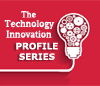 Technology Innovation Profile Series