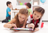 Is Technology Helping Young People to Learn Faster?