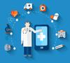 Consumer Perceptions of the Legitimacy of Online Health Care Programs